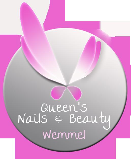Queen's Nails & Beauty Wemmel